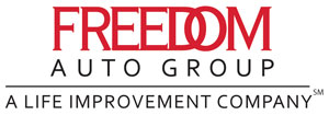 Freedom Automgroup