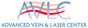 Advanced Vein & Laser Center